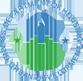 HUD_logo2
