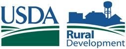USDA housing Loans