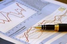 FHA Streamline Refis underwent some changes in 2011