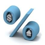 FHA Streamline refi may be a great program when refinancing