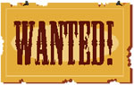 Trader Joes Wanted in the woodlands